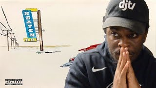 """DON TOLIVER - """"HEAVEN OR HELL"""" FIRST REACTION/REVIEW!!!"""