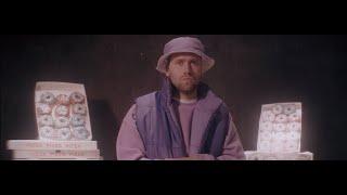 Ferge X Fisherman – Backstage // JUICE PREMIERE