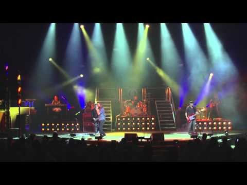 Third Day - I Believe - Live in Louisville, KY 05-10-13