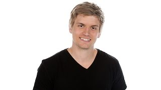 Surprisingly, Country Artist Levi Hummon Would Love to Collaborate With THIS Songwriter