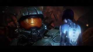 Halo 4 - Don