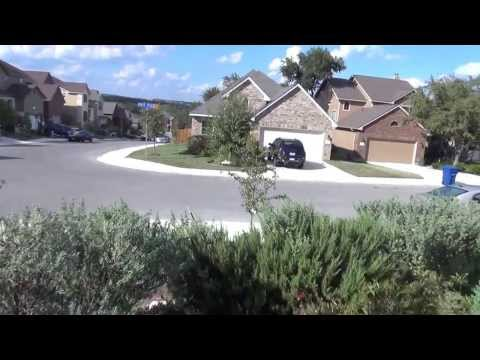 House For Rent In San Antonio  3BR/2.5BA By  San Antonio Property Management, 7314 Eagle Hills
