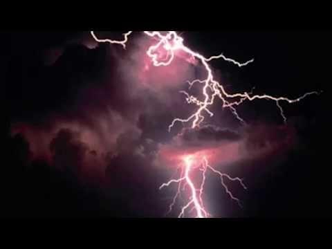 วิชาฟิสิกส์ - บทเรียน ปรากฎการณ์ธรรมชาติของไฟฟ้า