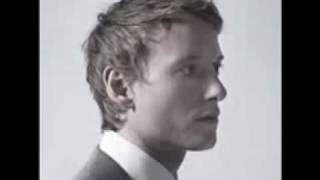 Watch Teddy Thompson Where To Go From Here video