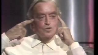 Film 88 Special - David Lean