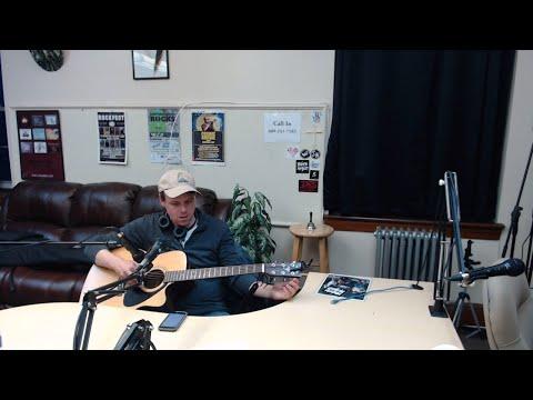 City of Angels Recovery Radio Conversation