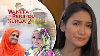 Video Suamiku Dendam Pada Ibuku  - Wanita Perindu Surga 2 Episode 50 download MP3, 3GP, MP4, WEBM, AVI, FLV Agustus 2018