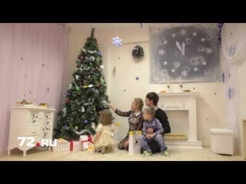 Что подарить ребенку на Новый год: лучшие подарки для