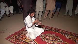 Beautiful charsi dance on dhol- ڈھول کی تھاپ پر چرسی سگریٹ بھرتے ہوئے