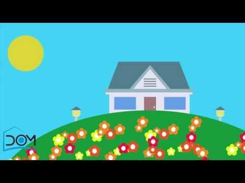 Sistema de riego inteligente GreenIQ Smart Garden Hub