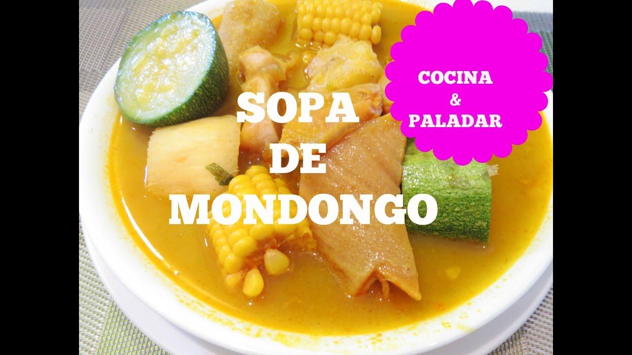 Comidas Típicas De Honduras Recetas Ingredientes Y Mucho Más De Ellas
