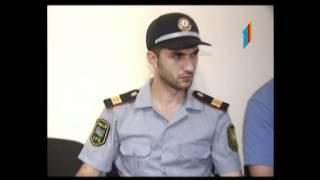 Saxta Polisler Qanundan Kenar ITV .m2p