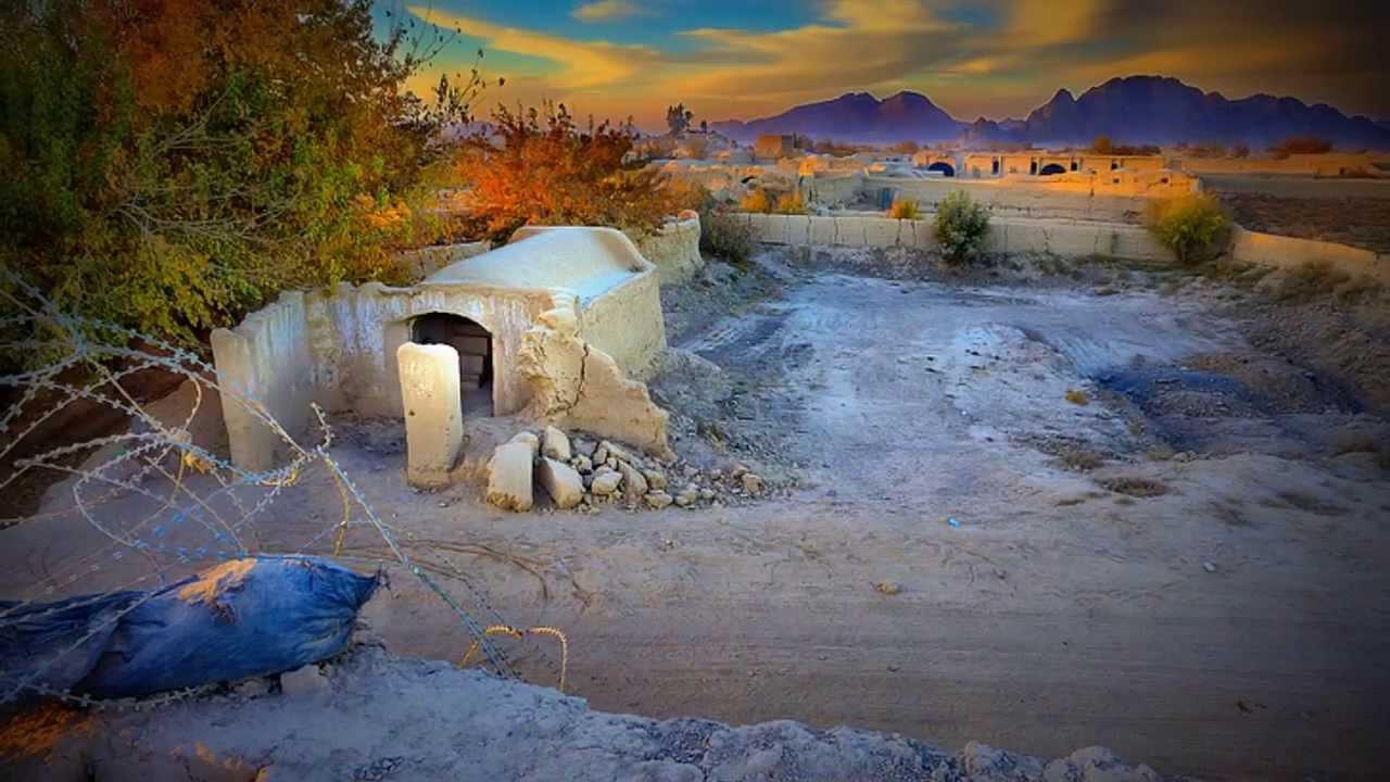 aino mena  the afghan capital of d o l c e v i t a  u0026 h a c