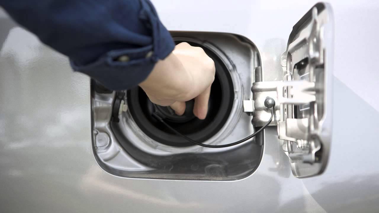 2014 infiniti q70 fuel functions youtube 2014 infiniti q70 fuel functions vanachro Choice Image