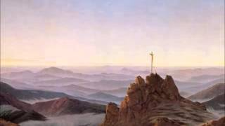 J. Haydn - Hob XX:1b - The seven last words of Christ - Orchestral quartet version