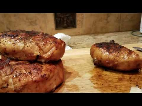 quick-and-easy-grilled-chicken-breasts-on-a-pellet-grill-(the-backyard-griller)