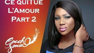 Video Ce qui tue l'amour 2 - Ce que les hommes/femmes n'aiment pas download MP3, 3GP, MP4, WEBM, AVI, FLV November 2017