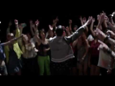 Far East Movement - For All (Official Music Video)