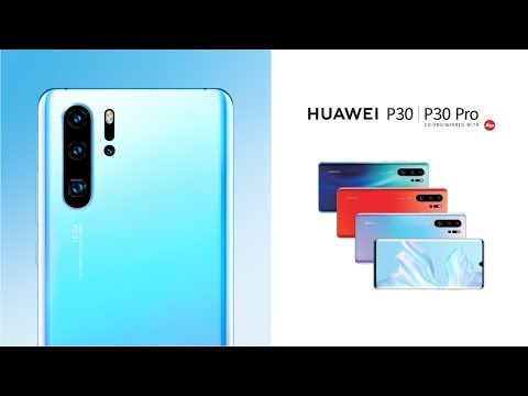 introducing-the-huawei-p30-series-|-super-camera-phone