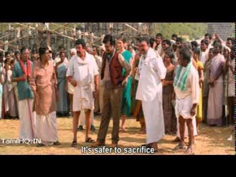 Lingaa-India vaa...Video Songs