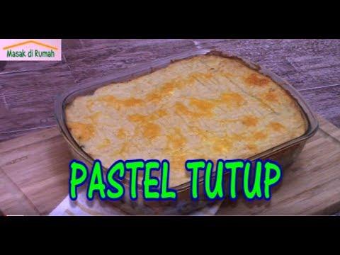 resep-pastel-tutup-panggang-klasik---kentang