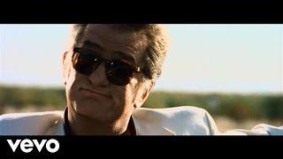 Eddy Mitchell - J'aime pas les gens heureux