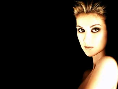 Celine Dion - If That's What It Takes / Pour Que Tu M'aimes Encore (djcooka edit)