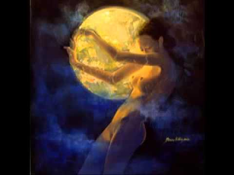 Diana Krall - Dream a Little Dream Of Me.