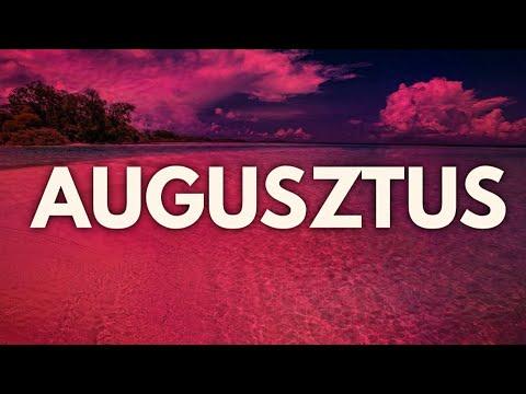 🇭🇺 Legjobb Magyar Zenék Válogatás   2019 Augusztus letöltés