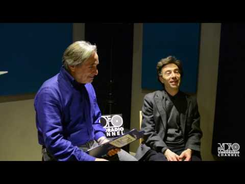 Carlo Balzaretti - Direttore Conservatorio Como - A proposito di musica...Classica