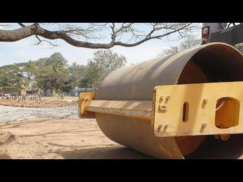 CAG report exposes massive land allotment scam in Karnataka