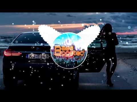 Dani Russo e MC Pocahontas feat Naiara Azevedo - Oh Quem Voltou (Bass Boosted)