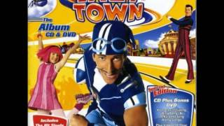 lazytown-master-of-disguise