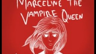 Repeat youtube video All Marceline (and Marshall Lee) Songs - Adventure Time Season 1-7