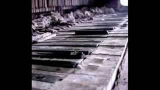 Piano Blues ( piano instrumental roland jv 90)
