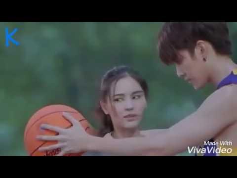 Main Agar Kahoon Song  Om Shanti Om  New Korean Video Mix 2017  Sharukh KhanDeepika Padukone
