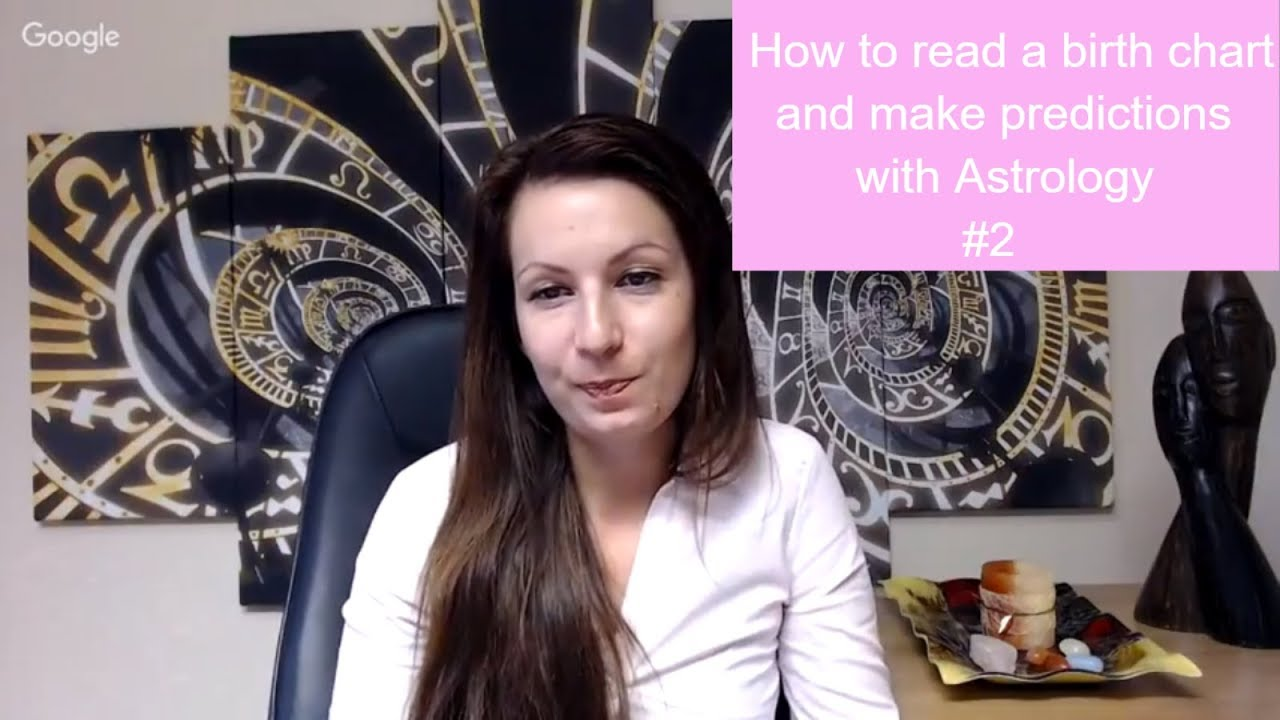 astrologer jenna feedback