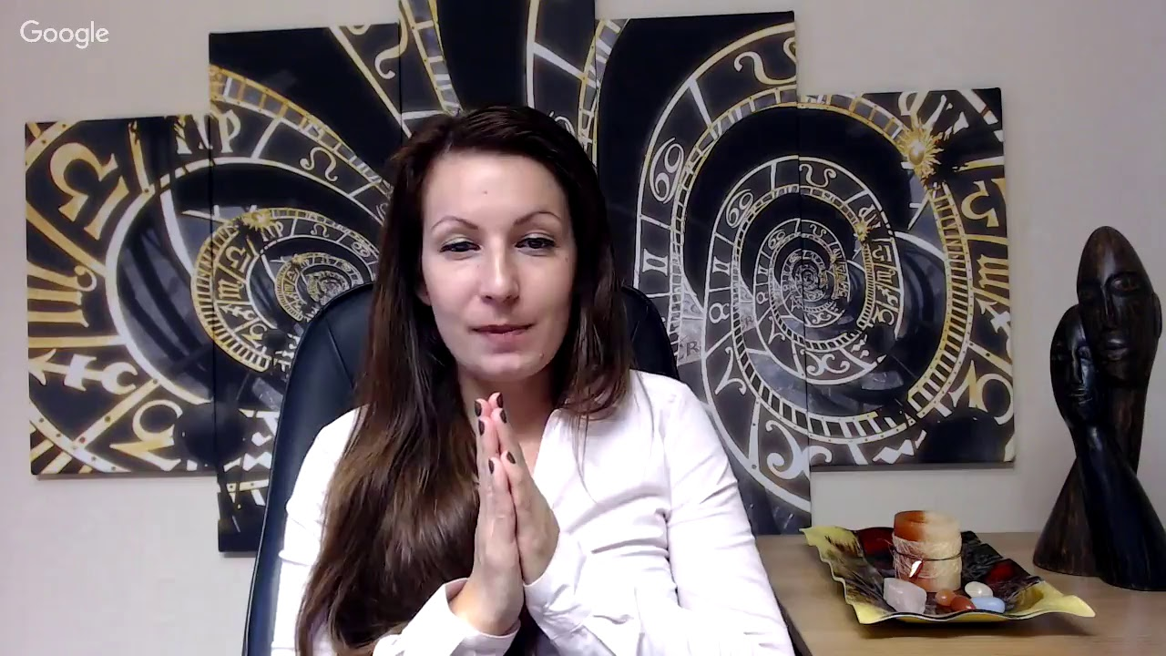 How To Read A Birth Chart And Make Predictions With Astrology 2