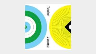 Klischée - 01 Entrée