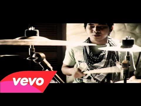 Wali Band - Baik Baik Sayang (Original Clip) [1080p HD]