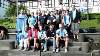Tour de Ahrtal 2012