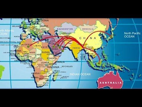 Greenland Overseas
