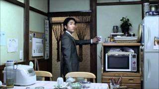 [HD][CM]富士フィルム-アイス・チャレンジ(田中さん節電篇)(30sec)