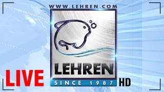 24x7 Bollywood News And Gossips | LehrenTV