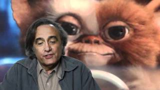 Joe Dante Introduces GREMLINS For The Cinenasty Series