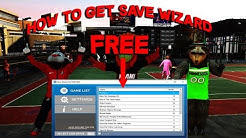 save wizard ps4 max cracked