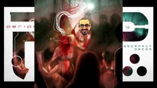 PERIPHERY - MK Nolly [MK Ultra, Heavy Instrumental Mix]