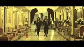 Alessio - Perchè ti amo (Video ufficiale 2013)
