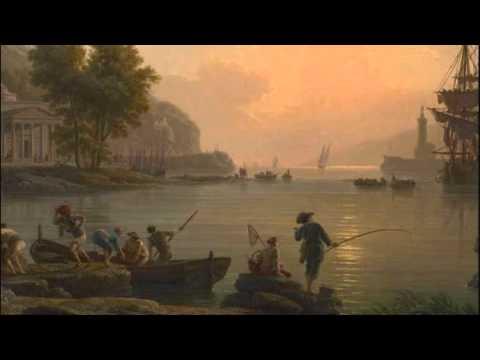 F. E. Dall'Abaco: Op. 6 n. 12 / Concerto a più Istrumenti in D major (1735) / Il Tempio Armonico