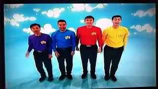 The Wiggles (1998) - Hot Potato (TV Quality)